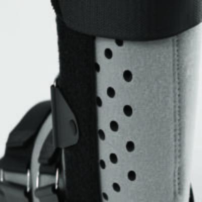 Imagem 3 do produto BOTA IMOBILIZADADORA CURTA ACTIMOVE WALKER BSN - G