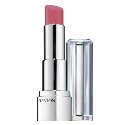 Imagem 2 do produto Ultra HD Lipstick Revlon - Batom - 835 - Primrose