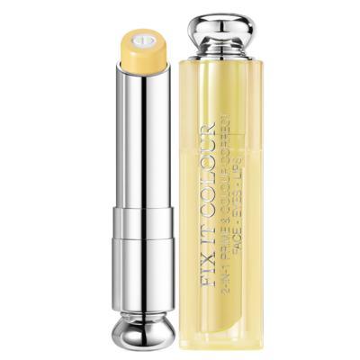 Imagem 1 do produto Fix It Colour Dior - 2 em 1 Primer e Corretivo de Cor - 300 - Yellow