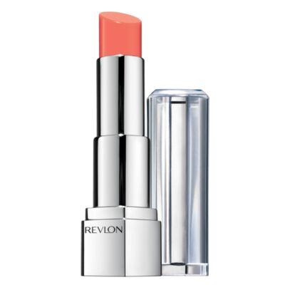 Ultra HD Lipstick Revlon - Batom - 870 - Tulip