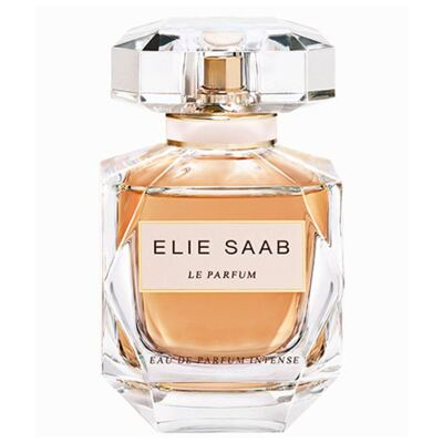 Imagem 1 do produto Le Parfum Intense Elie Saab - Perfume Feminino - Eau de Parfum - 50ml