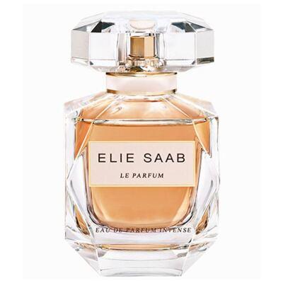 Imagem 2 do produto Le Parfum Intense Elie Saab - Perfume Feminino - Eau de Parfum - 50ml