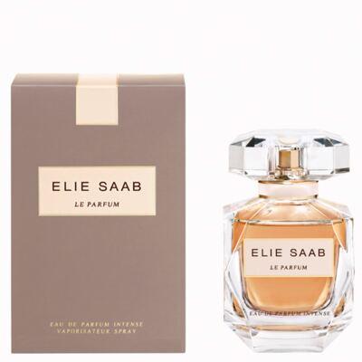 Imagem 4 do produto Le Parfum Intense Elie Saab - Perfume Feminino - Eau de Parfum - 50ml