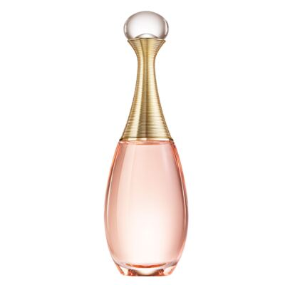 J'adore Eau de Toilette Dior - Perfume Feminino - 100ml