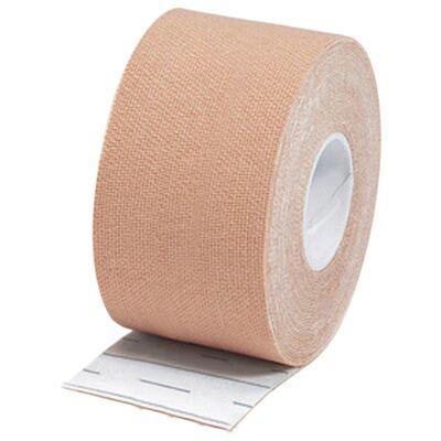 Imagem 1 do produto Kinesio Tape Bege Macrolife