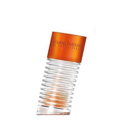 Absolute Man Bruno Banani - Perfume Masculino - Eau de Toilette - 30ml