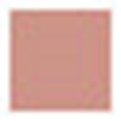 Imagem 2 do produto Teint Radiance Yves Saint Laurent - Base Facial - 08 - Ambre