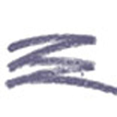 Imagem 3 do produto Dessin du Regard Crayon Yeux Yves Saint Laurent - Lápis para Olhos - 15
