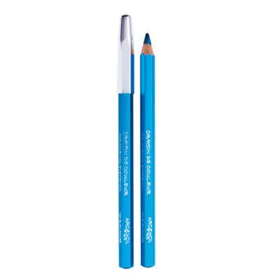 Crayons de Couleur Arcancil - Lápis para Olhos - 100 - Marine