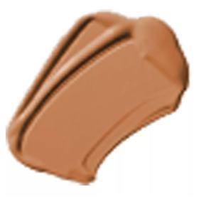 Anti-Blemish Solutions BB Cream FPS 40 Clinique - Base para Rosto - Medium Deep