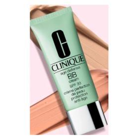 Age Defense BB Cream SPF 30 Clinique 40ml - Base Facial - 02