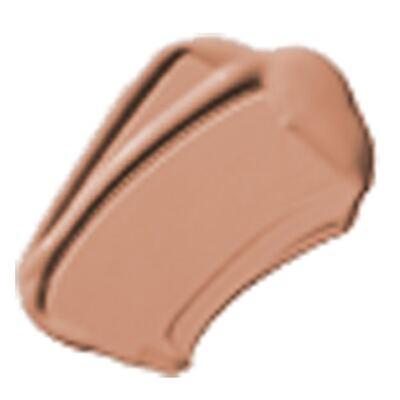 Imagem 3 do produto Pure Makeup Maybelline - Base Facial - Dourado