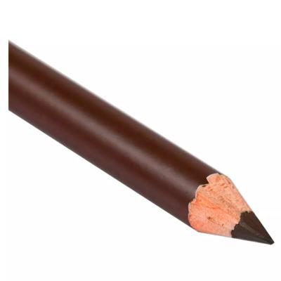 Imagem 4 do produto Lápis para Sobrancelhas RK by Kiss - Light Medium Brown