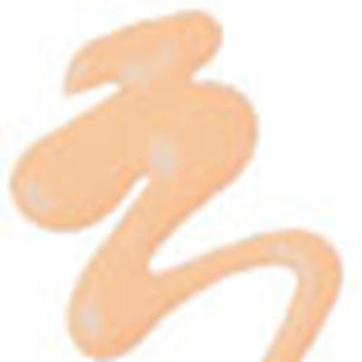 Imagem 3 do produto Toleriane Corrector de Teint Fluide Fps 25 La Roche Posay - Base Facial Corretiva - 11 - beige Claro