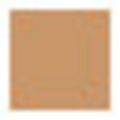 Imagem 2 do produto Heliocare Compacto Oil-Free Fps 50 Heliocare - Protetor Solar - Light