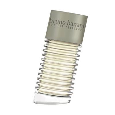 Imagem 1 do produto Bruno Banani Man Bruno Banani - Perfume Masculino - Eau de Toilette - 30ml