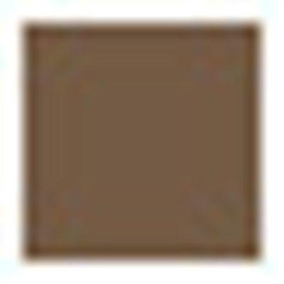 Imagem 2 do produto Tintura para Cabelos L'oréal Paris Imédia Excellence Californianas - 4 - Louros de claro a escuro