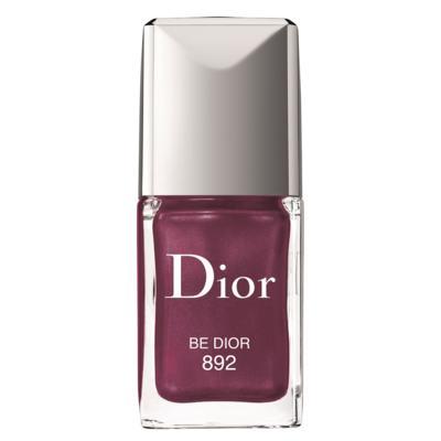Dior Vernis Dior - Esmalte - 892 - Be Dior