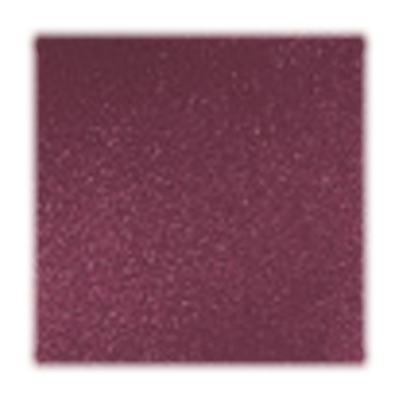Imagem 2 do produto Dior Vernis Dior - Esmalte - 892 - Be Dior