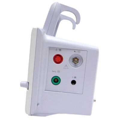 Imagem 2 do produto MONITOR DE SINAIS VITAIS BM3 BIONET