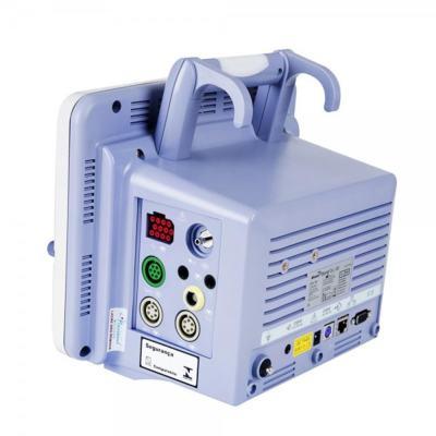 Imagem 2 do produto Monitor de Sinais Vitais BM5 Bionet