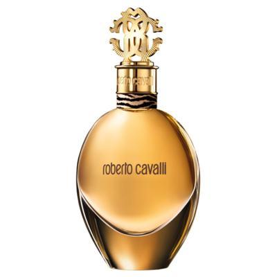 Roberto Cavalli - Perfume Feminino - Eau de Parfum - 50ml