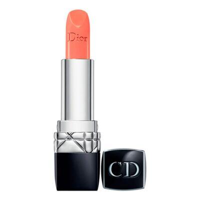 Imagem 1 do produto Rouge Dior - Batom - 808 - Victorie
