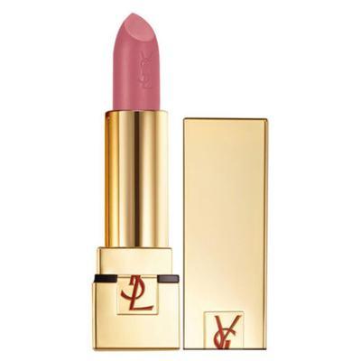 Imagem 1 do produto Rouge Pur Couture Yves Saint Laurent - Batom - 11 - Rose Carnation