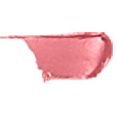 Imagem 5 do produto Rouge Pur Couture Yves Saint Laurent - Batom - 11 - Rose Carnation
