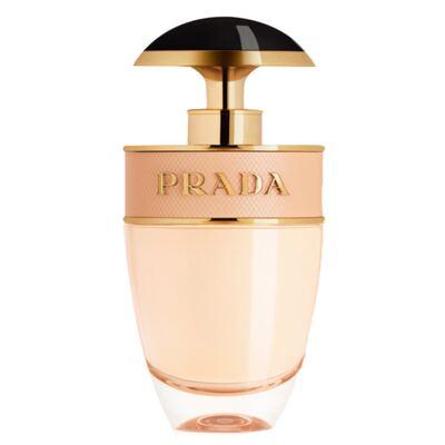 Imagem 2 do produto Candy Kiss L'Eau Flower Animator Prada - Perfume Feminino - Eau de Toilette - 20ml