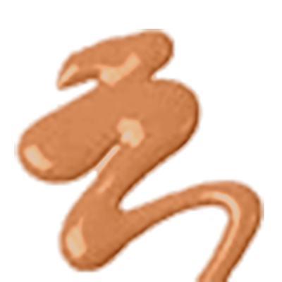 Imagem 3 do produto Colorstay Makeup For Combination/Oily Skin Revlon - Base - Natural Beige