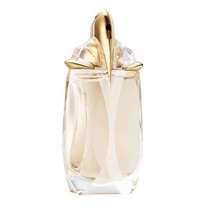 Alien Eau Extraordinaire Mugler - Perfume Feminino - Eau de Toilette - 90ml