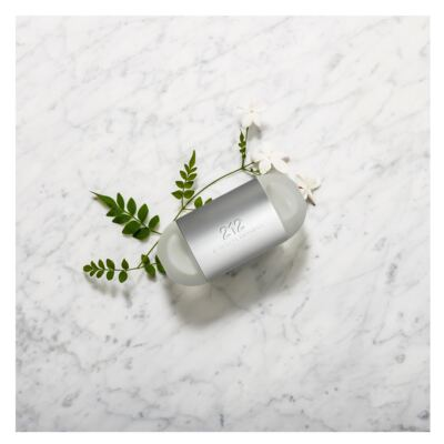 Imagem 4 do produto 212 NYC Carolina Herrera - Perfume Feminino - Eau de Toilette - 30ml