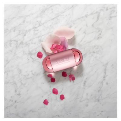 Imagem 4 do produto 212 Sexy Carolina Herrera - Perfume Feminino - Eau de Parfum - 60ml