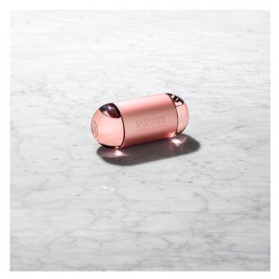 Imagem 3 do produto 212 Sexy Carolina Herrera - Perfume Feminino - Eau de Parfum - 30ml