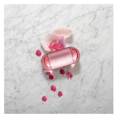 Imagem 4 do produto 212 Sexy Carolina Herrera - Perfume Feminino - Eau de Parfum - 30ml