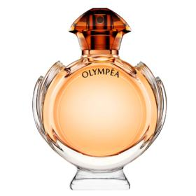 Olympéa Intense Paco Rabanne - Perfume Feminino - Eau de Parfum - 30ml