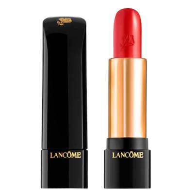 L´Absolu Rouge Lancôme - Batom - 150 - Rouge Odysee