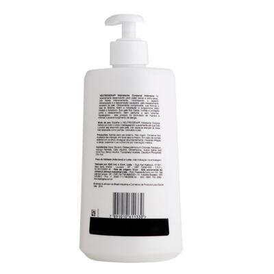 Imagem 3 do produto Norwegian Formula sem Fragrância Neutrogena - Hidratante Corporal Intensivo - 500ml
