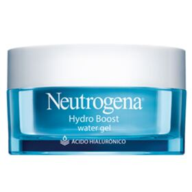 Hidratante Facial Neutrogena Hydro Boost Water Gel - 50g