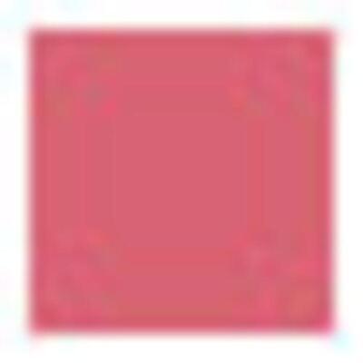 Imagem 3 do produto L'Absolu Nu Lancôme - Batom - 301 - Rose Subtil