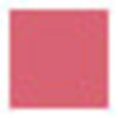 Imagem 4 do produto L'Absolu Nu Lancôme - Batom - 301 - Rose Subtil