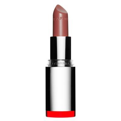 Imagem 1 do produto Joli Rouge Clarins - Batom - 703 - Ginger