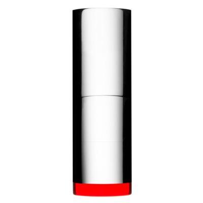 Imagem 3 do produto Joli Rouge Clarins - Batom - 703 - Ginger