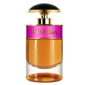 Candy Prada - Perfume Feminino - Eau de Parfum - 50ml