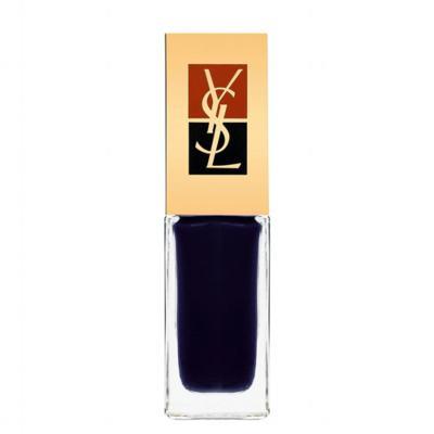 Imagem 1 do produto La Laque Yves Saint Laurent - Esmalte - 43