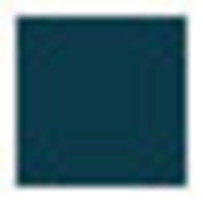Imagem 2 do produto La Laque Yves Saint Laurent - Esmalte - 43