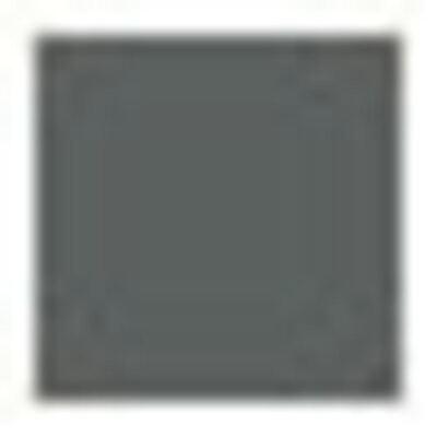 Imagem 2 do produto Ombre Solo Yves Saint Laurent - Sombra - 20 - Velvet Green