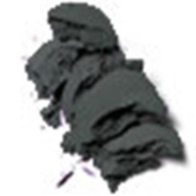 Imagem 3 do produto Ombre Solo Yves Saint Laurent - Sombra - 20 - Velvet Green