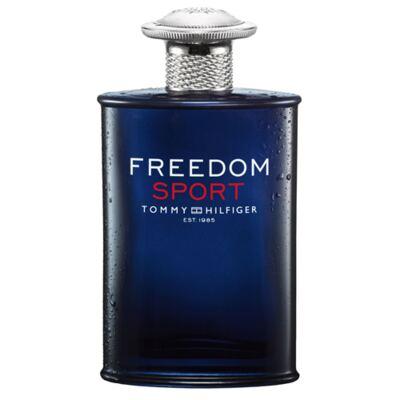 Imagem 1 do produto Freedom Sport Tommy Hilfiger - Perfume Masculino - Eau de Toilette - 30ml